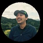 taro_profile
